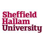 英国谢菲尔德哈莱姆大学