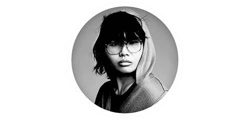 Eve Lin