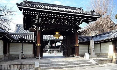 名校趴|日本京都造型艺术大学怎么样?